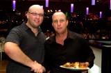 Ronny & Ronnen Axelrod