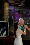 Ronny & Or - Dancing