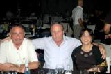 Ilan, Igal & Alumit