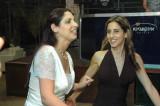 Or & Dana - Dancing