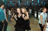 Anat & Ruthy - on the dance floor