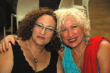 Tami & Ilana