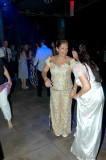 Or and Yafit - On the dance floor