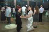 Sara & Or - On the dance floor