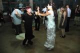 Sara & Or- On the dance floor