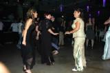 Dana, Sara & Yafit - On the dance floor