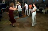 Yael & Or - On the dance floor