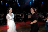 Or & Anat - On the dance floor
