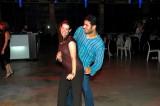 Vivi & Yaniv - On the dance floor