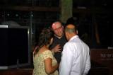 Ronny, Yafit & Yehuda