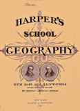 harpers_school_geography_1888