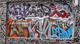 Five Pointz_021.jpg