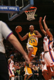 Best Basketball picts of 2006-2007 season