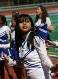 Midwood Cheerleaders_02.JPG
