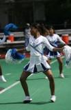 Midwood Cheerleaders_05.JPG