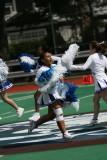 Midwood Cheerleaders_07.JPG