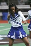 Midwood Cheerleaders_15.JPG