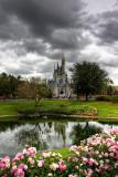 stormy kingdom