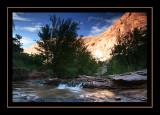 Moab Area Hikes
