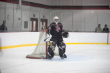 stg07hockey_brooks_006.jpg