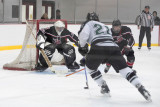 stg07hockey_brooks_008.jpg