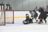 stg07hockey_brooks_010.jpg