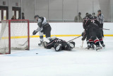 stg07hockey_brooks_011.jpg