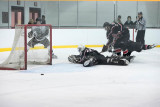 stg07hockey_brooks_012.jpg