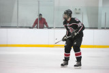 stg07hockey_brooks_013.jpg