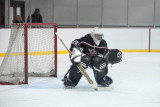 stg07hockey_brooks_014.jpg