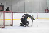 stg07hockey_brooks_015.jpg