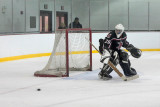 stg07hockey_brooks_016.jpg