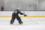 stg07hockey_brooks_017.jpg