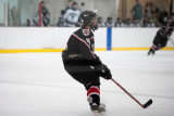 stg07hockey_brooks_018.jpg