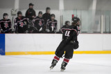 stg07hockey_brooks_019.jpg