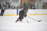 stg07hockey_brooks_020.jpg