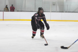 stg07hockey_brooks_021.jpg