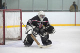 stg07hockey_brooks_022.jpg