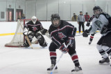 stg07hockey_brooks_023.jpg