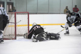 stg07hockey_brooks_024.jpg