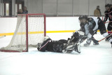 stg07hockey_brooks_025.jpg