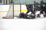 stg07hockey_brooks_026.jpg