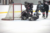 stg07hockey_brooks_027.jpg