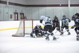 stg07hockey_brooks_028.jpg