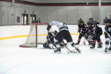 stg07hockey_brooks_029.jpg
