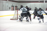 stg07hockey_brooks_031.jpg
