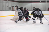 stg07hockey_brooks_032.jpg