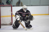 stg07hockey_brooks_033.jpg