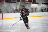 stg07hockey_brooks_034.jpg