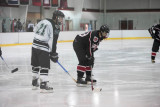 stg07hockey_brooks_035.jpg